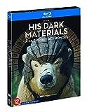517LwGDkeSL. SL160  - His Dark Materials Saison 2 : L'aventure de Lyra reprend dans le trailer et à la mi-novembre sur OCS
