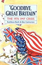 Best 1976 imf crisis Reviews
