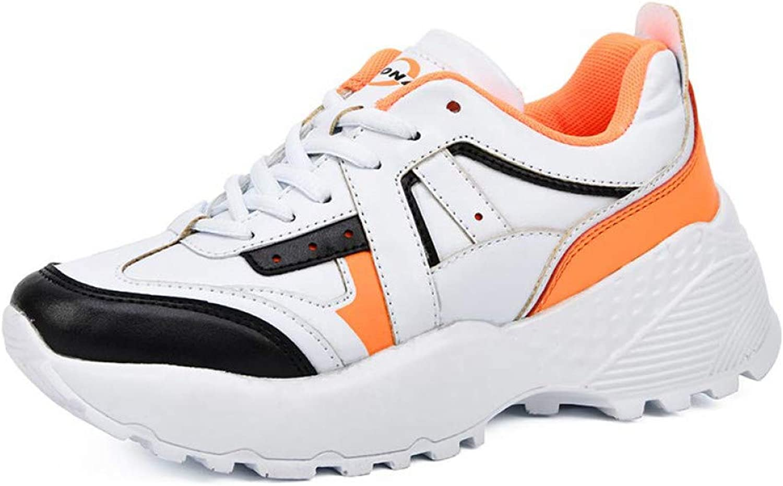 ASTAOT Klassiker-Art-Frauen-Laufschuhe Klassiker-Art-Frauen-Laufschuhe Synthetische Mischfarben-Weibliche Athletische Schuhe Im Freien Rüttelnde Schuhe  Großhandel