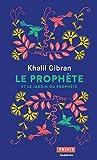 Le Prophète et le jardin du Prophète - Points - 08/11/2018