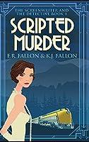 Scripted Murder