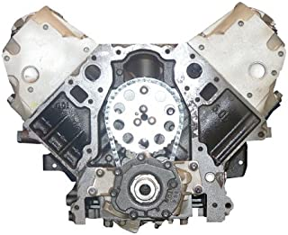 Best used 572 chevy engine for sale Reviews