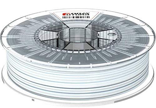 Formfutura Filament pour imprimante 3D en verre HD Blanc 1,75 mm 4500 g