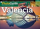 Valencia: Valencia taking the Bus Turístic (FotoGuies)