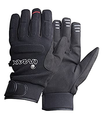 Imax Baltic Glove Sea Fishing Gloves from Imax
