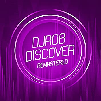 Discover (Remastered 2021) (Remastered 2021)