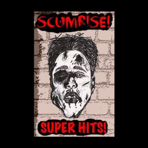Scumrise