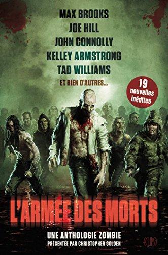 L ARMEE DES MORTS