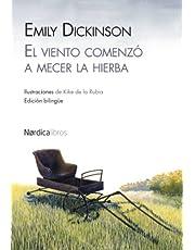 El Viento Comenzó A Mecer La Hierba - 4ª Edición (Ilustrados)