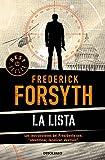 La lista (Best Seller)