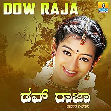 Dow Raja
