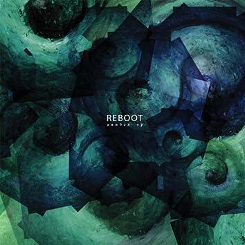Rambon - EP