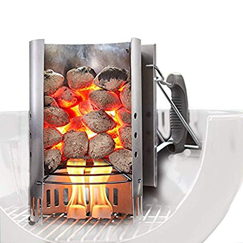 ウェーバー(Weber)バーベキューコンロ安心,安全BBQチャコールブリケット(炭)5㎏人,環境,食材に優しい100%自然素材【日本正規品】17651