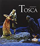 Tosca...
