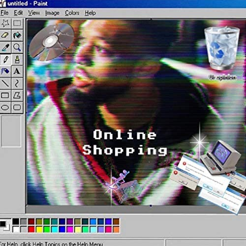 Livefromthecity