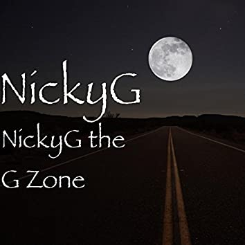 NickyG the G Zone
