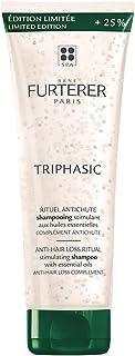 René Furterer Triphasic Shampoo Antichute - 250 Ml