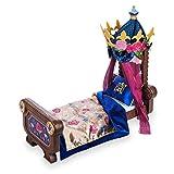 Disney Animators' Collection Aurora Bed Set