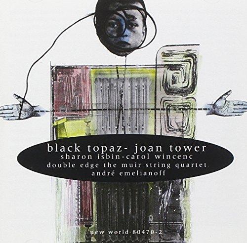 Tower : Musique de chambre