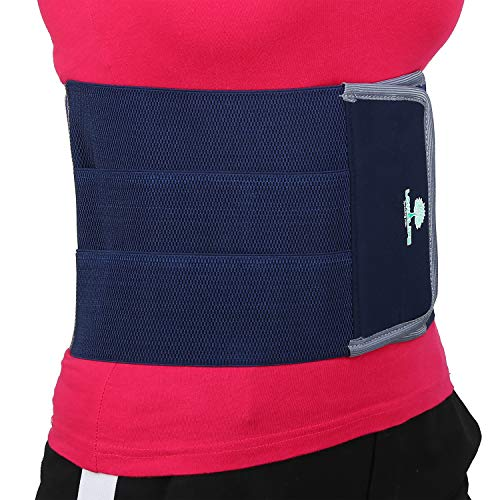 Best after pregnancy belt