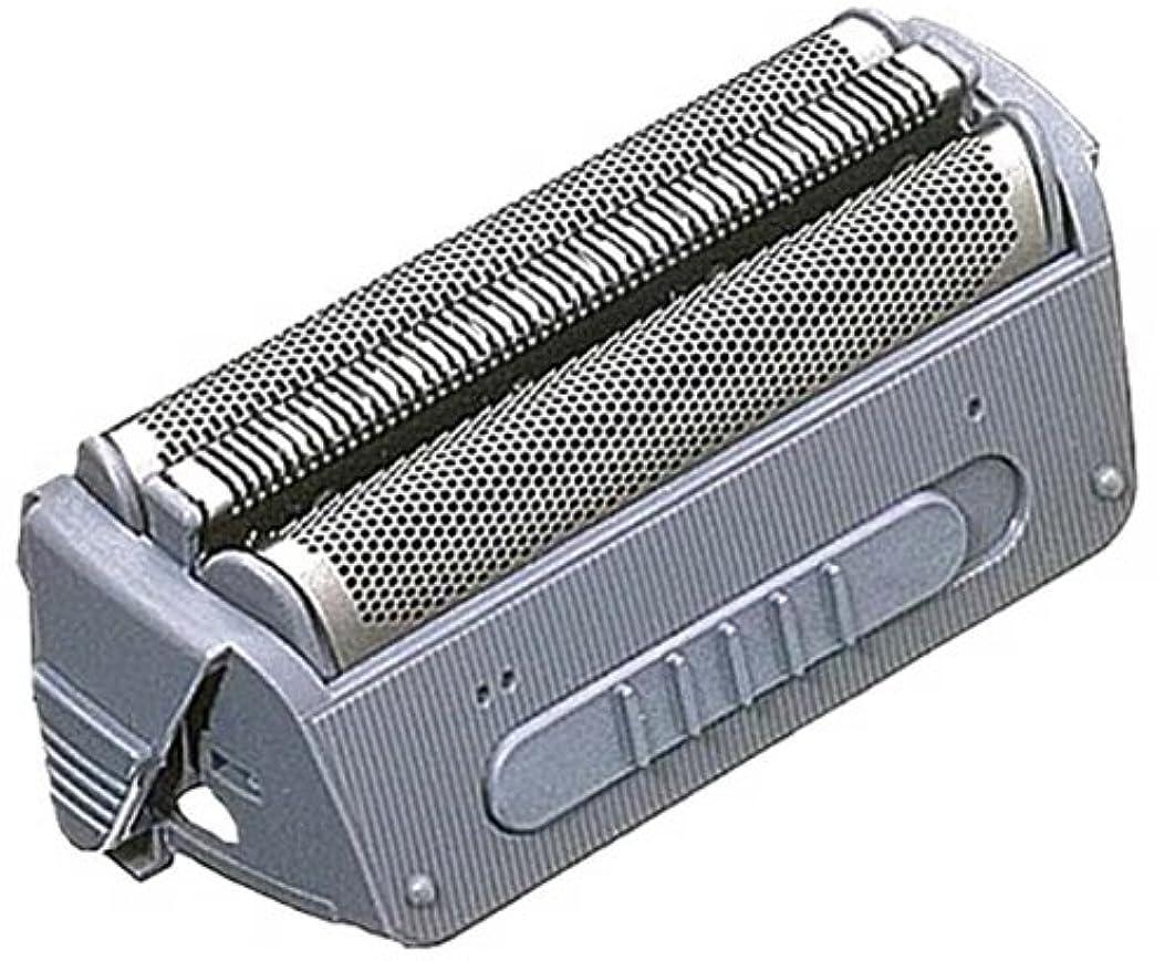 描く肩をすくめる申し立てパナソニック 替刃 メンズシェーバー用 外刃 ES9095