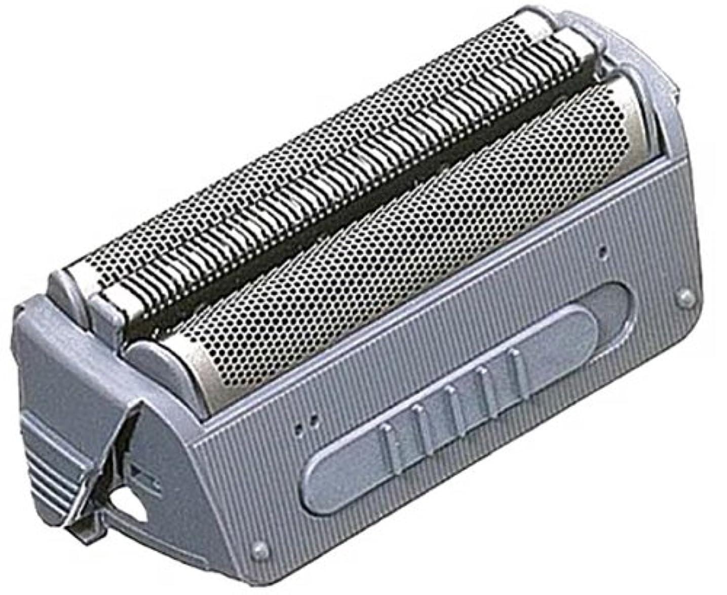 救いピジン騒々しいパナソニック 替刃 メンズシェーバー用 外刃 ES9095