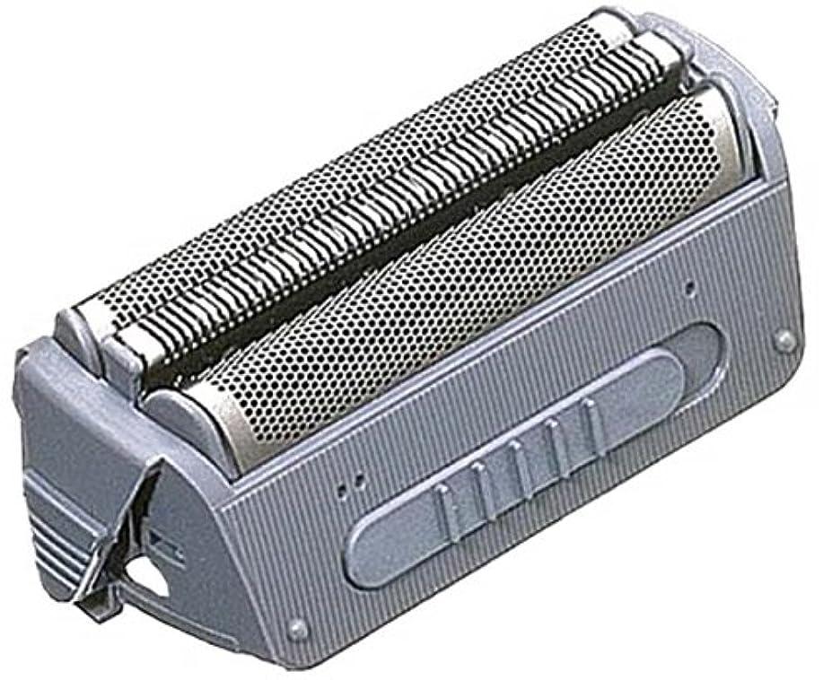 ウォーターフロントチートにやにやパナソニック 替刃 メンズシェーバー用 外刃 ES9095