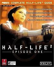 Best half life 2 episode 2 guide Reviews