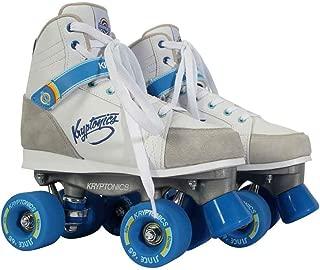 Best blitz wheel skates Reviews