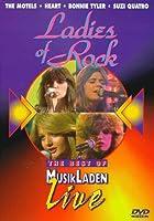 Best of Musikladen 2 [DVD]