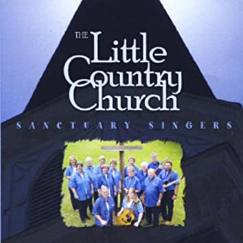 The Little Country Church