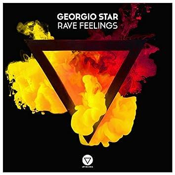 Rave Feelings