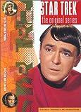Star Trek - The Original Series, Vol. 13, Episodes 25 & 26: This Side of Paradise/ The Devil in the Dark