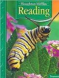 Treasures: Level 1.4 (Houghton Mifflin Reading)