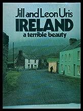 beauty buys ireland