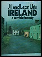 Ireland: A Terrible Beauty 0552980137 Book Cover