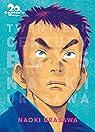 20th Century Boys - Perfect Edition, tome 1 par Urasawa