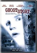 Best ghost story film 1981 Reviews