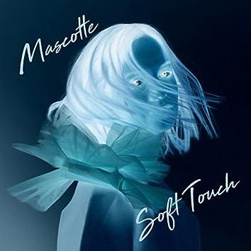 Soft Touch (feat. Eileen)