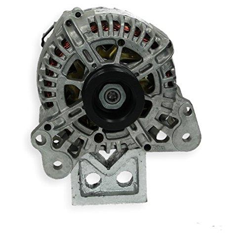Lichtmaschine Prestolite 66021636A (Bosch: 0986030760, 0986036010–VALEO: 436687)