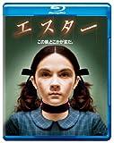 エスター [Blu-ray] image