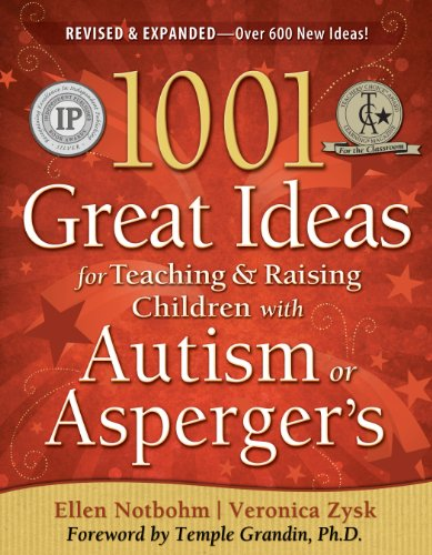 1001 Great Ideas for Teaching...