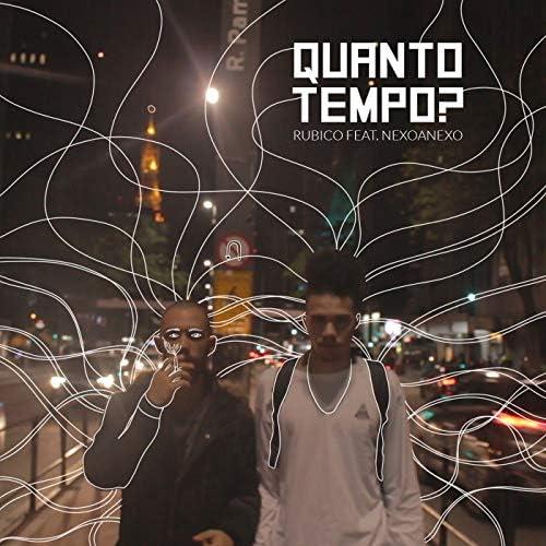 Rubico feat. NexoAnexo & Rvtx
