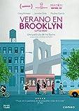 Verano en Brooklyn [DVD]