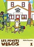 Les petits vélos T01 (01)