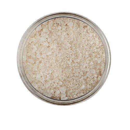 ArtNaturals Tea Tree Foot Soak - (20 Oz) - with Epsom Salt - Fights Athletes Foot, Anti-Fungal and Nail Fungus - Helps to Soften Calluses - 20 oz.