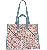 TOUS 995890546, Bolso totes para Mujer, Marfil (Arena), 41.5x32x16.5 cm (W x H x L)