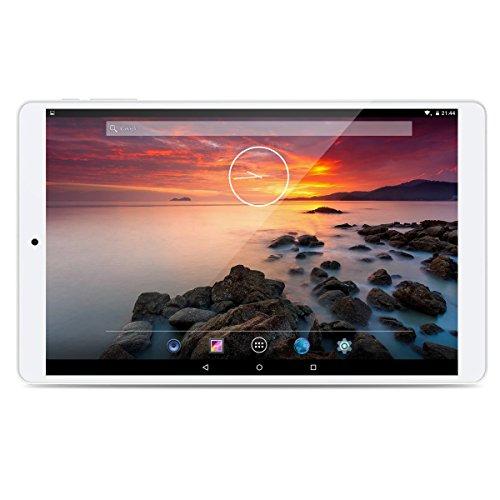 Teclast X80 Pro 8 pollici 1920x1200 IPS Windows 10 + Android 5.1 Doppio OS Intel Cherry Trail Z8300 Quad-Core 2GB/32GB BT4.0 Tablet PC