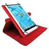 '3Go–Tablet Tasche für 10.1