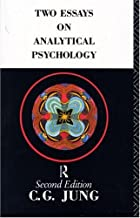 Two Essays on Analytical Psychology: Second Edition
